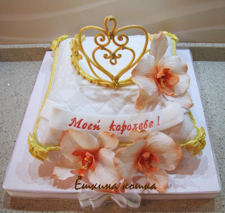 Стб торт эстерхази фото 11