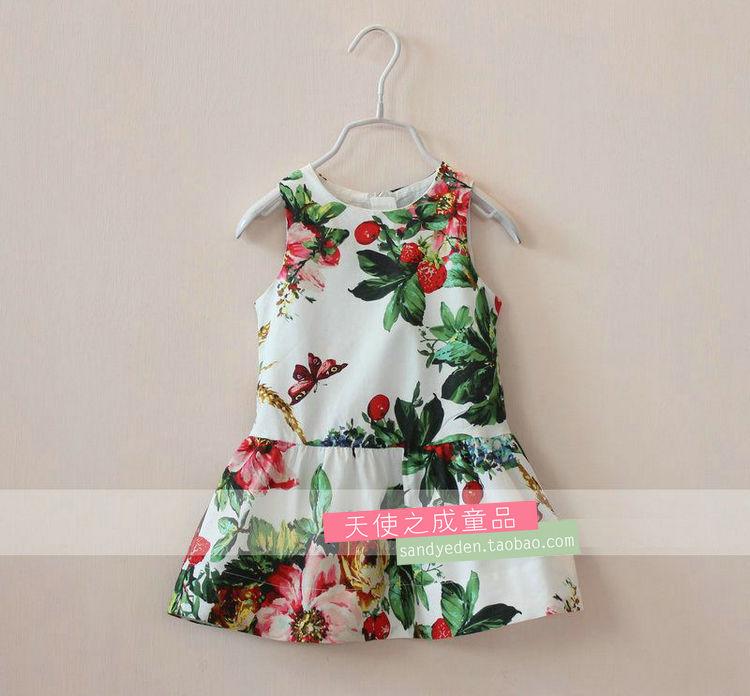 Платье 1000р + вес