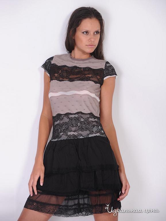 Платье AREFEVA S/M, цена 2000 р