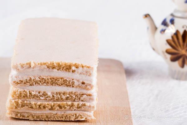 Пастила белевская рецепт с пошагово