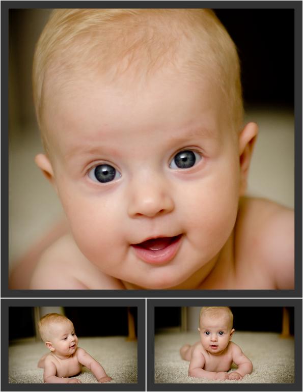 Эро рассказ как я от сасала сыну 20 фотография