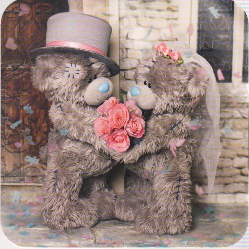 А свадьба пела и плясала - ОП на годовщину свадьбы - ЛЕТНИЕ  ПАРЫ!
