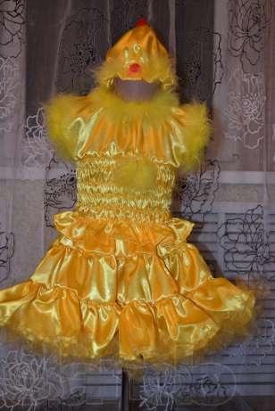Продам карнавальные костюмы для деток - запись ... - photo#16