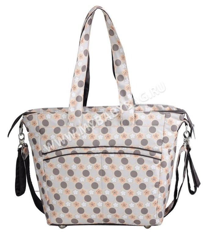 Максим Миронов: У моих сумок есть и мужское, и