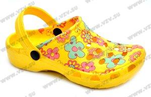 Пиар!  30-35 размеры! Пляжная обувь.  Давайте готовится к пляжному сезону)