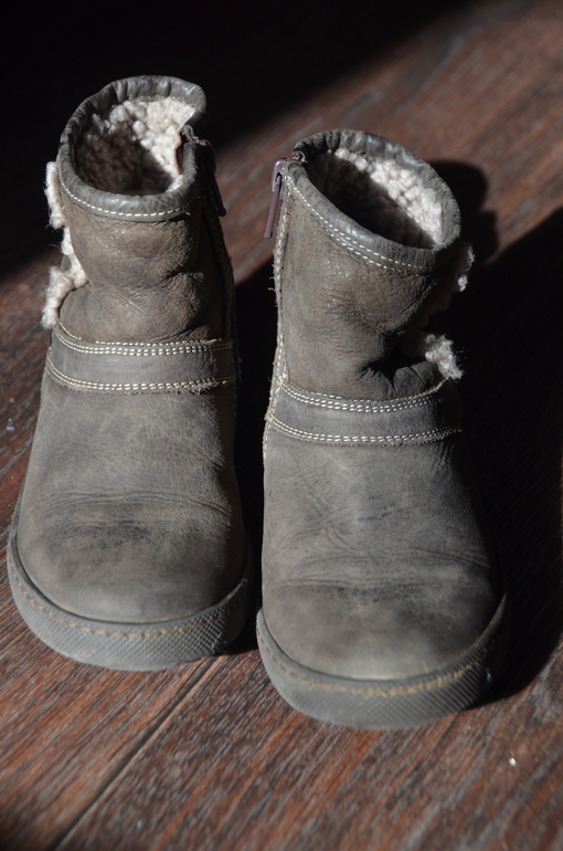 Обувь для мальчика 28, 29 размера, регион.