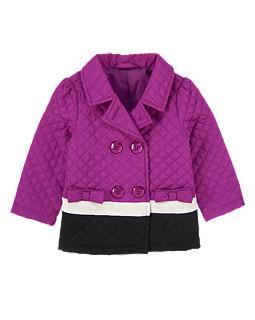 Вся одежда для девочек от 1 года до 5 лет