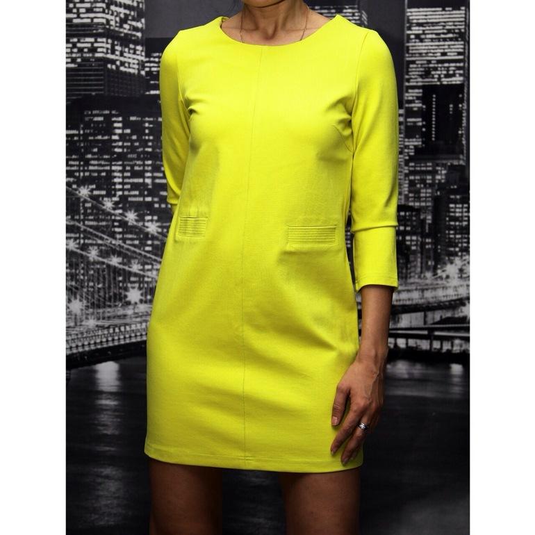 Платья коллекция 2014г (в наличии)