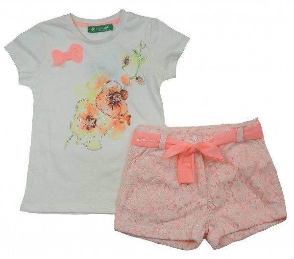 Фирменный Детская Одежда Интернет Магазин