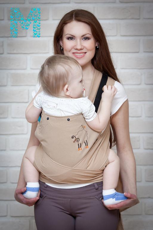 Слинго-рюкзаки в москве школьные.формованные рюкзаки оптом