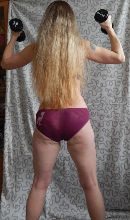 Русское порно видео и секс фото высокого качества на ПорноКактус