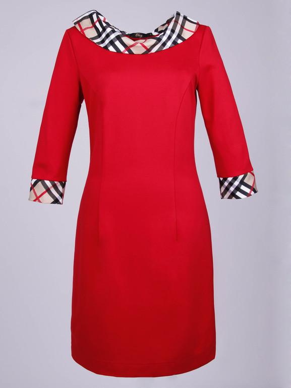 Женская Одежда Дешевая Заказать