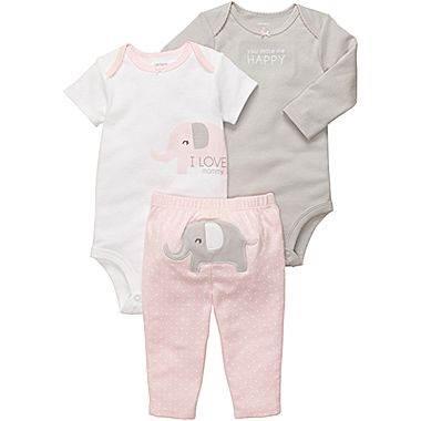 Детская одежда Картерс (США) наборы попка в Геленджике. Добавить в избранн