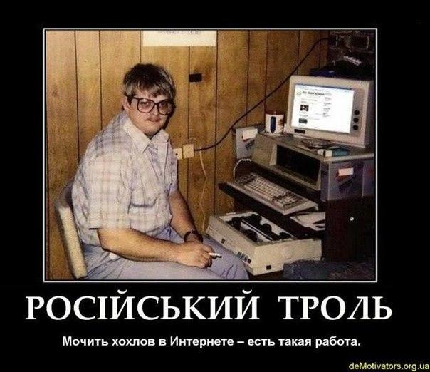 Самое оно))))