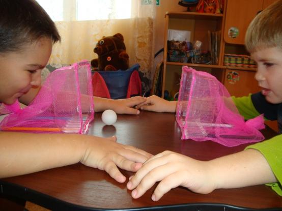 Тренажеры для развития речевого дыхания своими руками