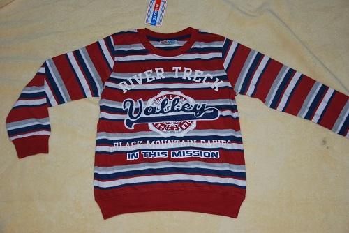 Новая одежда для мальчика и девочки от 0 до 10 лет