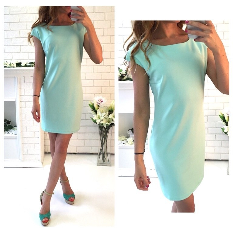 Купить Одежду Красивую Оптом