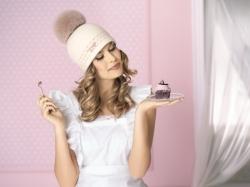 Модные женские головные уборы от Willi-Opt (г. Екатеринбург)