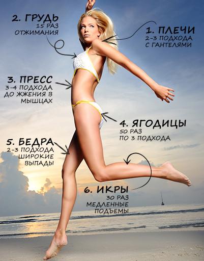 """Марафон """"ПОСЛЕДНИЙ ГЕРОЙ 2""""- 12 день - Самокопание"""