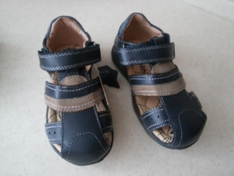 туфли для мальчика размер 25 выхино новогиреево первомайская 950р