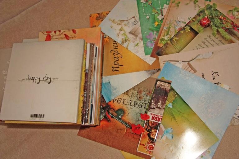 Фотокниги,открытки,календари