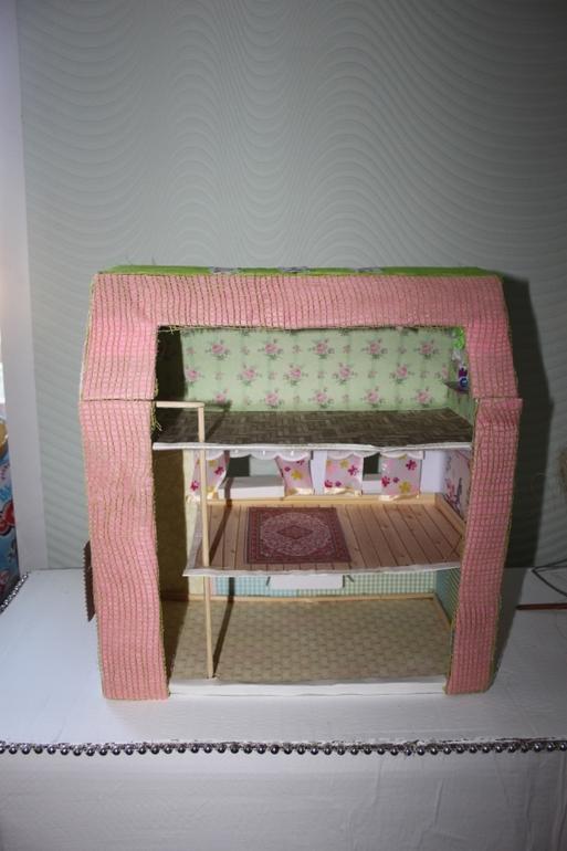 Открытки поздравления с рождением ребенка маме 15