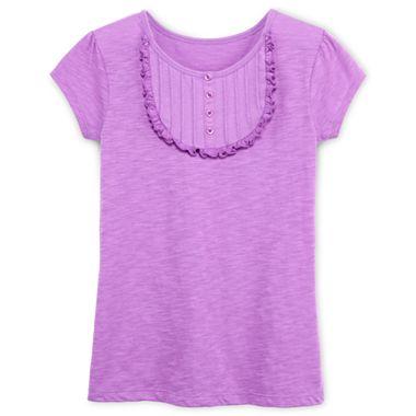 Фирменная одежда из Америки по закупочным ценам. Девочки 6-16 лет. (от 30.01)