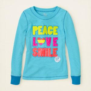 Фирменная одежда из Америки по закупочным ценам. Девочки 6-16 лет. (от 24.02)