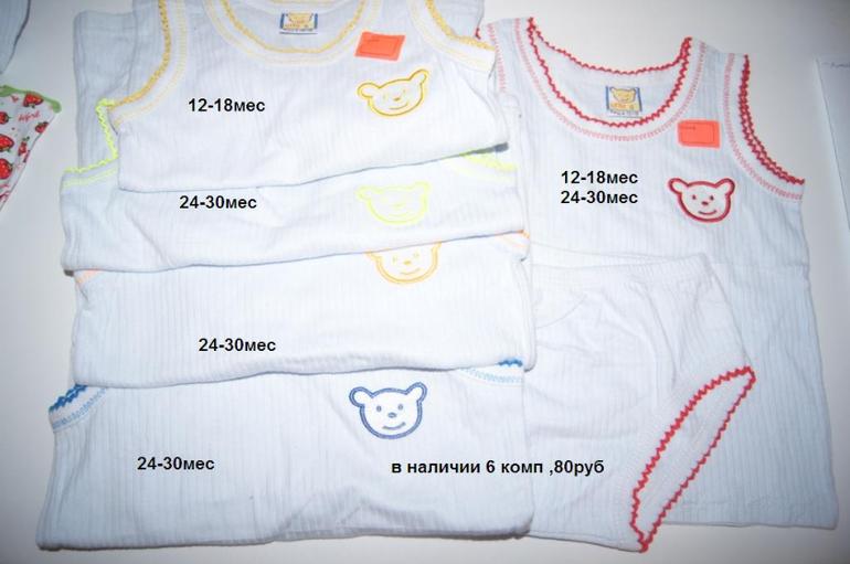 Недорогой Интернет Магазин Детской Одежды