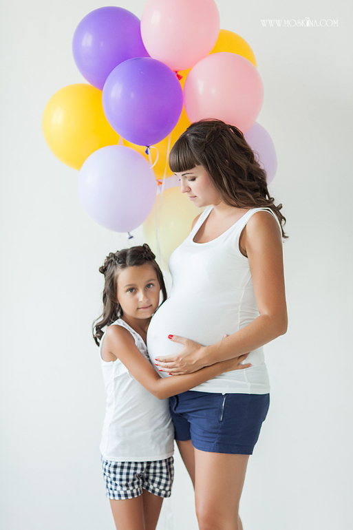 Многоводие у беременных чем грозит 96