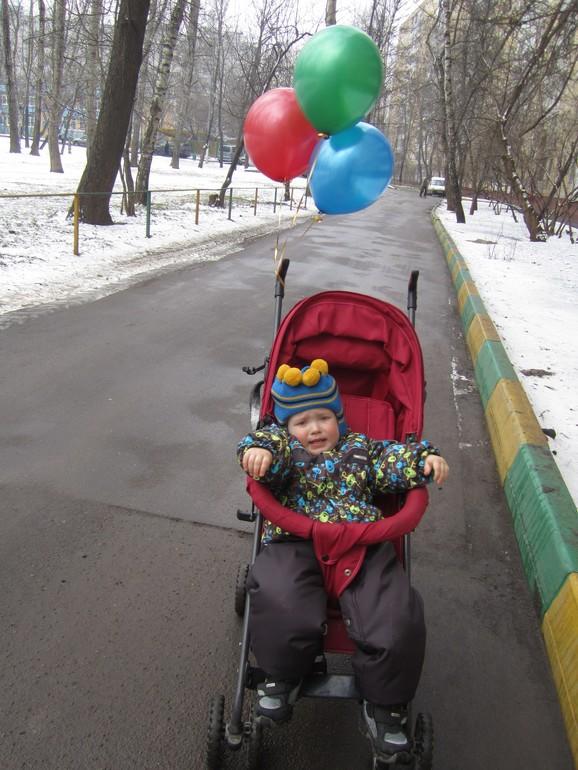 Детская поликлиника 2 г ростова-на-дону