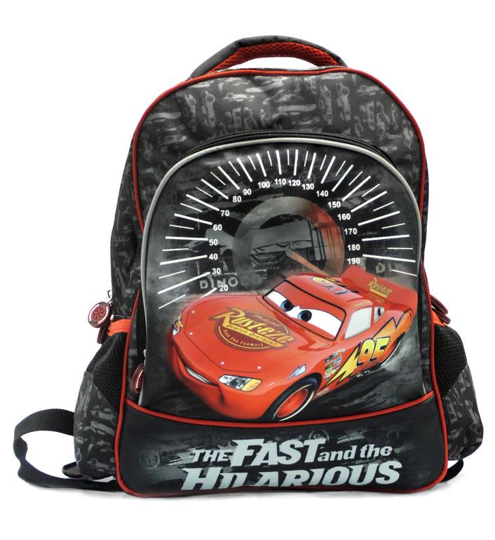 купить рюкзак для девочки 5 7 класс