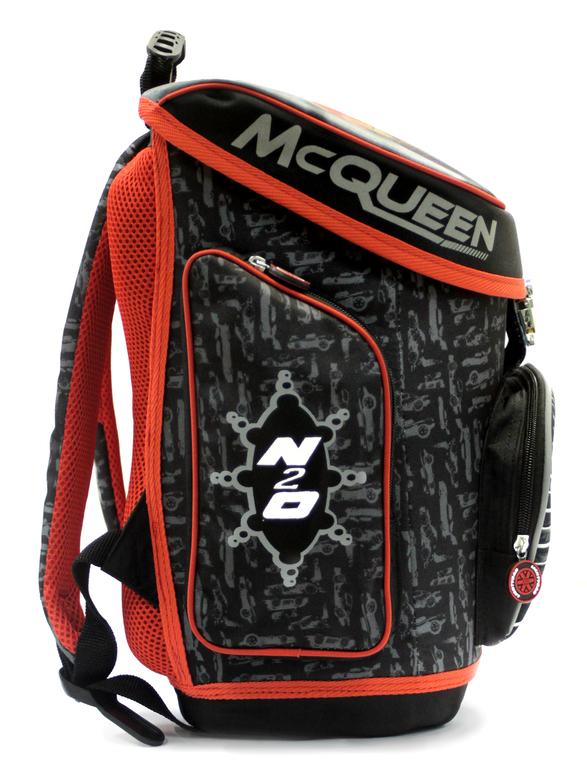 Дисней тачки 2 рюкзак ранец рюкзаки для школьников харьков