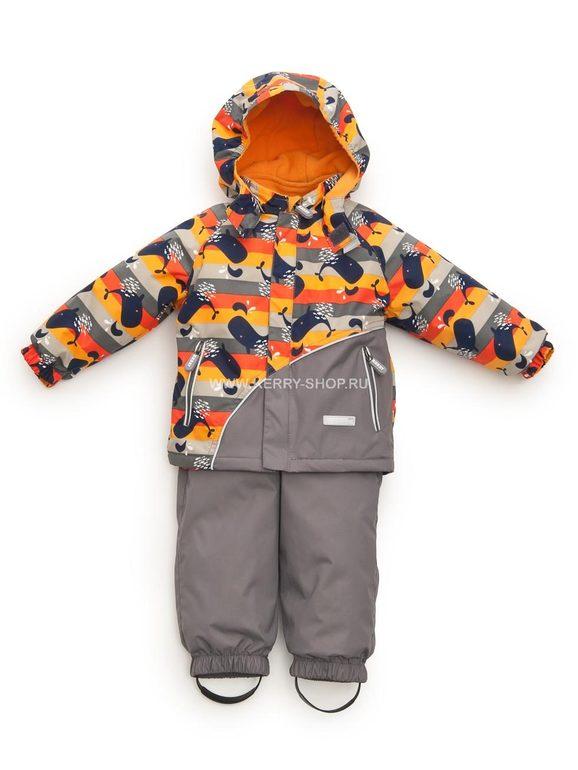 горнолыжная одежда kiko г1103