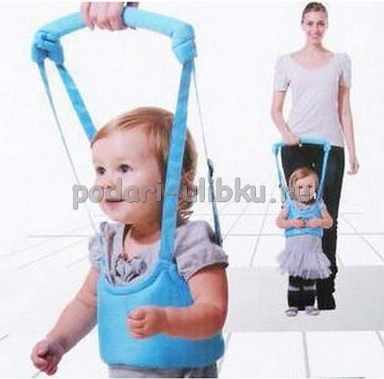 вожжи для детей фото