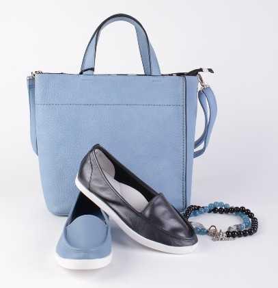 Женская и мужская обувь MARCO BONNE-Оденем наши ножки в красивые ... 75064e603f7