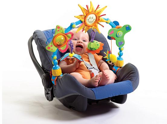 Список Приданого для малыша с картинками (Редактирую)