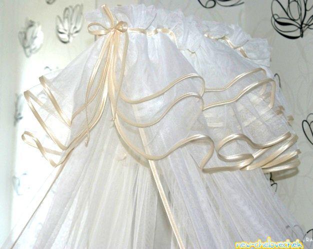 Продам  новый  набор  в  кроватку  Feretti  и  Б/у  бортики  в  кроватку,  кармашек,  спальный  мешок  Mothercare