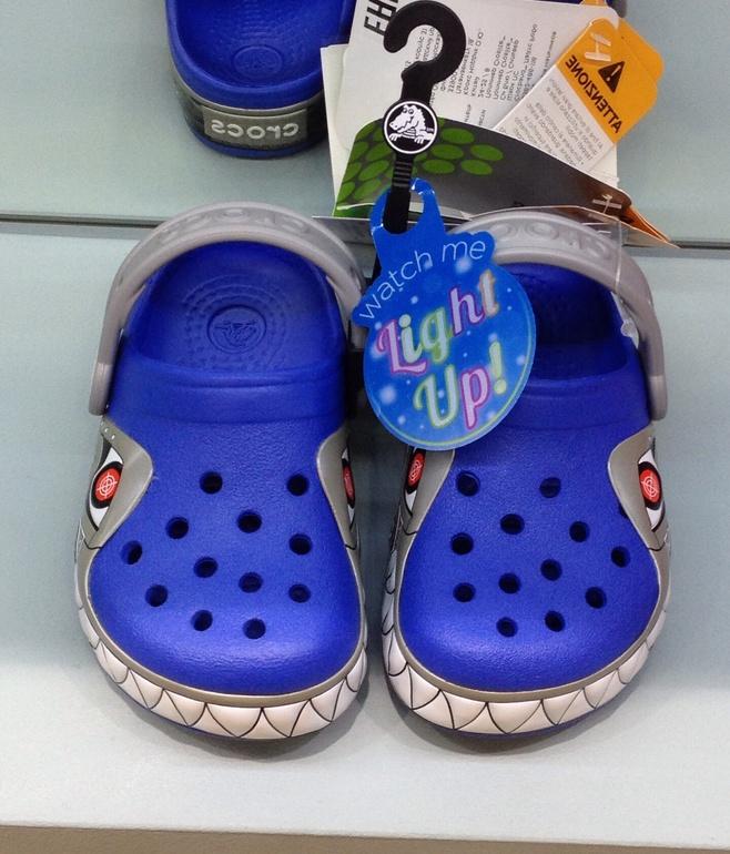 Crocs ОРИГИНАЛ!! Новые