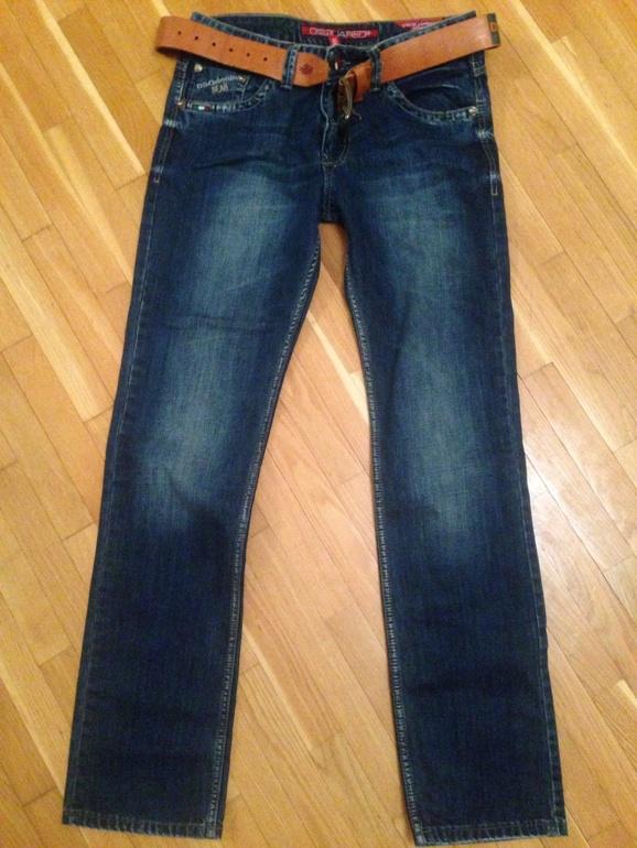 джинсы монтана 10069 в москве