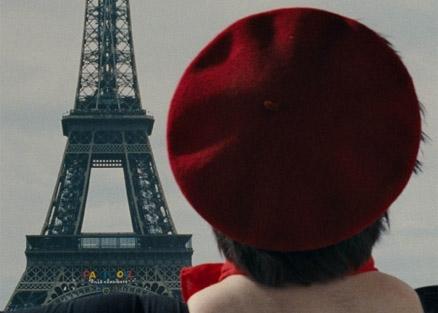 скачать торрент французское кино
