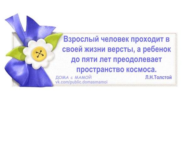 82b6513ed5e829a0611f8238719c5509.jpg