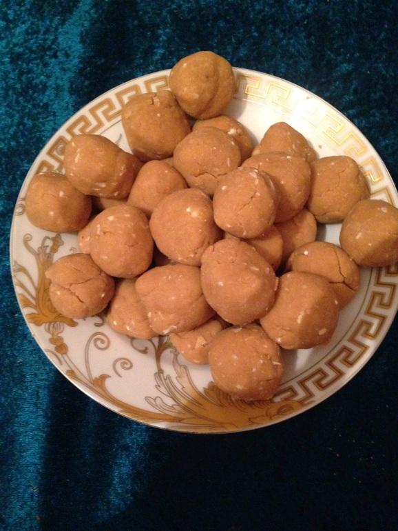 Блюда из мультиварки картофель с котлетами