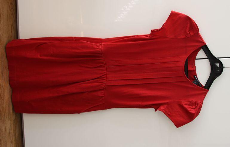 Женская одежда 40-44 р-р. Москва, почта