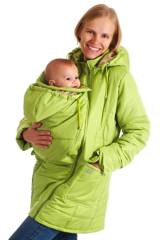 Одежда Для Беременных Мать Ехидна