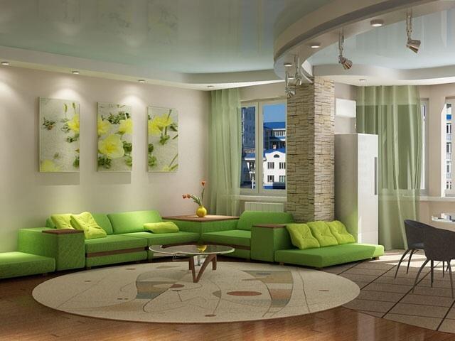 дизайн коридора в квартире фото реальные в панельном доме 1990 года #11