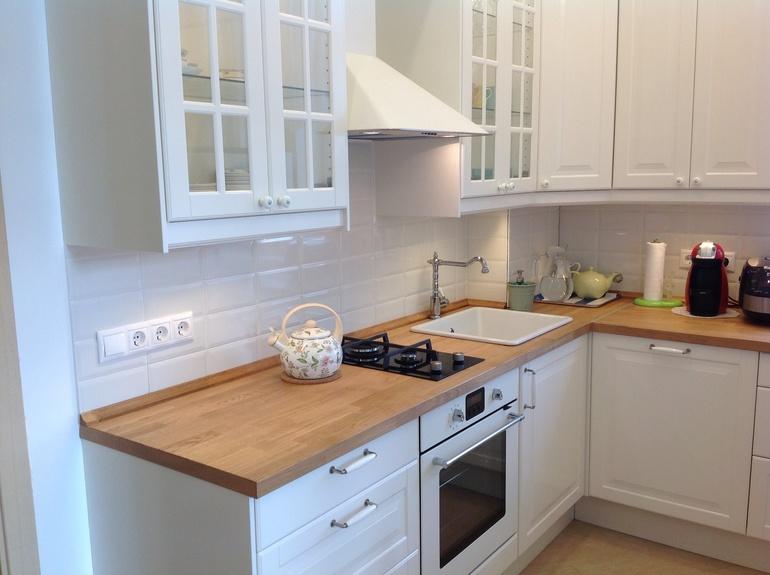 икеа в моем доме кухня запись пользователя светлана Id939571