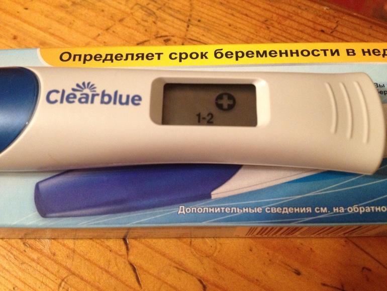 где анализы дешевле планирование беремености:
