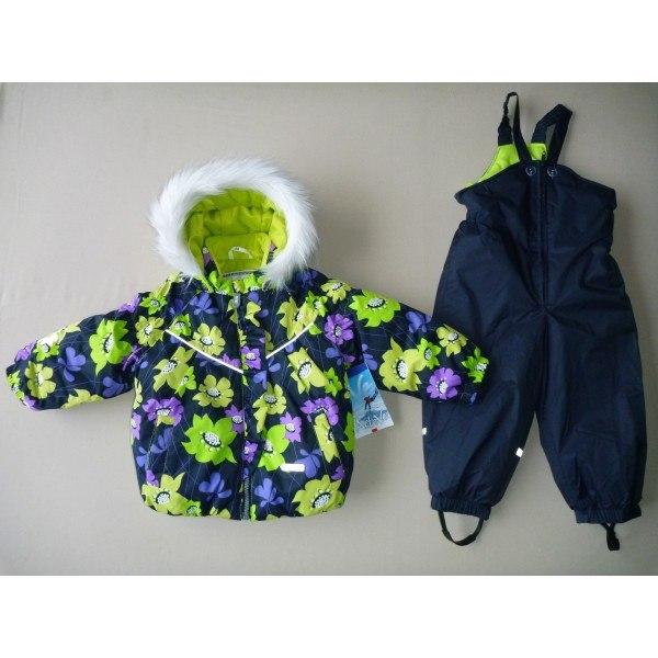 Детская Одежда Ленни Официальный Сайт