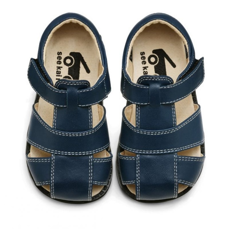 Обувь на первые шаги?!